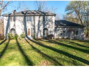 2 Independence Way, Chadds Ford image