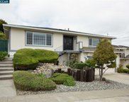 21639 Shadyspring Rd, Castro Valley image