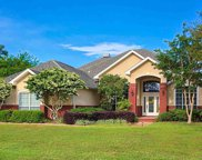 1321 Tour Dr, Gulf Breeze image