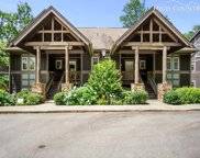 589 Peaceful Haven Drive Unit N-3, Boone image