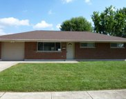 5734 Tomberg Street, Huber Heights image