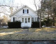 1008 Traymore Pkwy, Absecon image