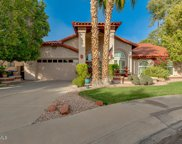3618 E Woodland Drive, Phoenix image