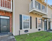 5263 Arlington Ct, Baton Rouge image