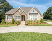 6946  Potter Road, Weddington image