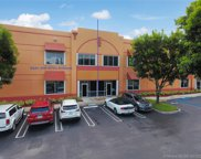 3341 Nw 97th Ave, Doral image