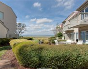 150 Lighthouse Road Unit #A-710, Hilton Head Island image