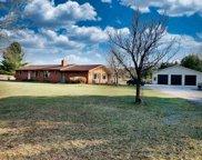 4652 Thumb Lake Road, Boyne Falls image
