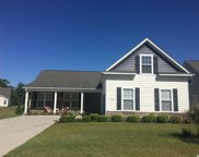 644 BEAVER POND ROAD, Conway image