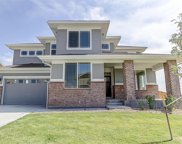 7900 East 139th Avenue, Thornton image