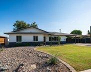 8059 E Cambridge Avenue, Scottsdale image