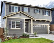 1007 O'Farrell Lane NW Unit 44, Orting image