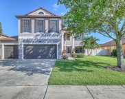 944 Whetstone, Rockledge image