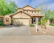 18338 W Paseo Way, Goodyear image