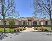 5866 Country Club Pkwy, San Jose image