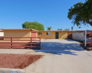 363 SIMON Way, Oxnard image