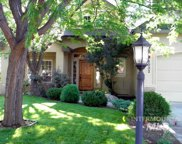 6032 N Stafford Place, Boise image
