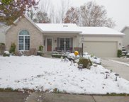 1219 Apple Ridge Court, South Bend image