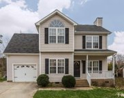 1004 Winter Bloom Court, Wake Forest image
