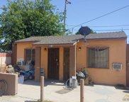 105 E 8th, Bakersfield image
