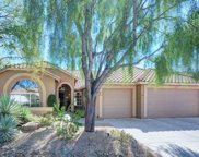 4531 E Peak View Road, Cave Creek image