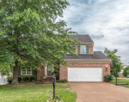 401 Preakness Dr, Thompsons Station image
