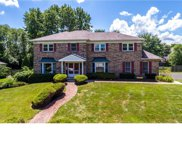 1616 Brittany Drive, Maple Glen image