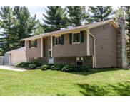 607 Stagecoach Road, Mantorville image