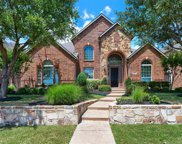 11321 Powder Horn Lane, Frisco image