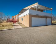 635 Truchas Court, Bosque Farms image