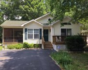 70 White Horse Dr, Ocean Pines image
