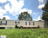 229 N Glassy Mountain Road, Pickens image