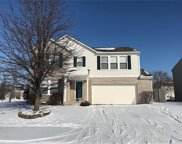 10306 Split Rock  Way, Indianapolis image