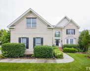 11644 Broadfield Court, Raleigh image