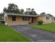 5060 Sw 94th Ter, Cooper City image