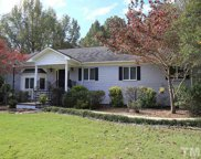 9813 Adlie Drive, Wake Forest image