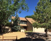 4005 N Lugano Way, Flagstaff image