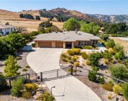 9970 Spotted Bass Lane, Paso Robles image