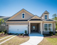 877 Berkshire Ave., Myrtle Beach image