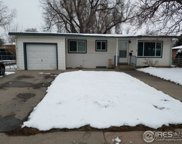 2550 16th Ave, Greeley image