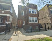 2611 W 43Rd Street, Chicago image