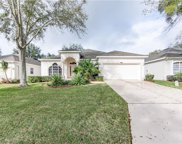4178 Newland Street, Clermont image