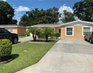 6214 N Thatcher Avenue, Tampa image