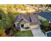 3374 BENTLEY  AVE, Eugene image