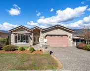 15 Shoreline Circle, Port Moody image