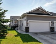 644 Riverside Boulevard Nw, Foothills County image