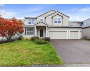 14644 SE CHERRY HILL  LN, Milwaukie image