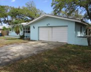 871 Casler Avenue, Clearwater image