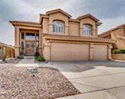 1005 E Silverwood Drive, Phoenix image
