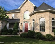 225 FAIRFIELD DRIVE, Winchester image